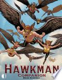 Hawkman Companion