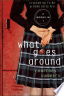 What Goes Around Book PDF