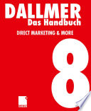 Das Handbuch Direct Marketing   More