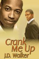 download ebook crank me up pdf epub