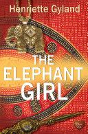 download ebook the elephant girl pdf epub