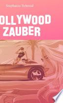 Hollywoodzauber