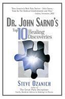 Dr  John Sarno s Top 10 Healing Discoveries