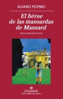 El h  roe de las mansardas de Mansard