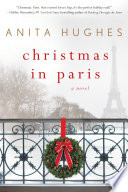 Christmas in Paris Book PDF