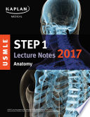 USMLE Step 1 Lecture Notes 2017  Anatomy