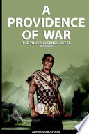 A Providence of War