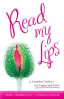 Read My Lips Pdf/ePub eBook