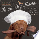 In the Dog Kitchen