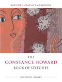 The Constance Howard Book of Stitches