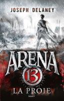 Arena 13, T2