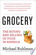 Grocery Book PDF