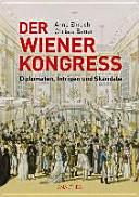 """Der"" Wiener Kongress"