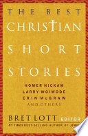 The Best Christian Short Stories