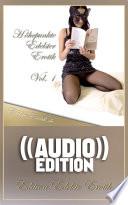 H  hepunkte Edelster Erotik   Vol  1    Audio