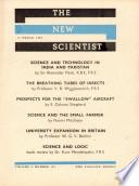 Mar 12, 1959