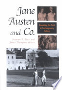 Jane Austen and Co