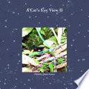 Cat's Eye [Pdf/ePub] eBook