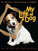 My Life as a Dog