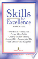 Skills For Excellence The Best Of Ideas Practices That