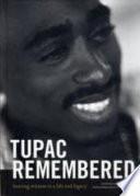 Tupac Remembered