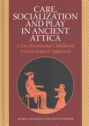 Care  Socialization and Play in Ancient Attica