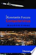 Computervirus M A L E F I C U S 6 6 6