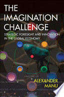 The Imagination Challenge