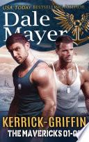 The Mavericks Books 1 2