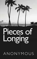 Pieces of Longing