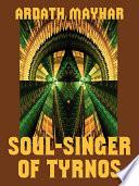 Soul Singer of Tyrnos