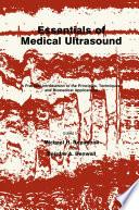 Essentials of Medical Ultrasound