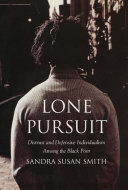 download ebook lone pursuit pdf epub