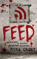 Feed by Global Dogan