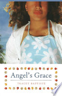 Angel s Grace