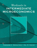 Top Workouts in Intermediate Microeconomics