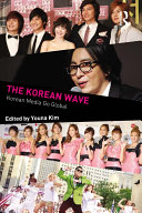 The Korean Wave