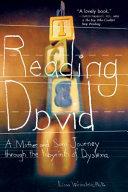 Reading David