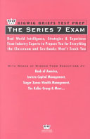 The Series 7 Exam