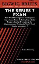 The Series 7 Exam