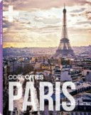 Cool Cities Paris