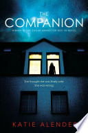 The Companion Book PDF