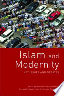 Islam and Modernity  Key Issues and Debates