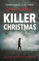 Killer Christmas Daily Mail * Brilliant Jeffery Deaver A