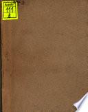 Hauß Osterreich. Von ankunfft, vrsprung, stam[m]en vnd nam[m]en der alten Grafen von Altenburg vnd Habsburg, darauß die heutigen Fürsten von Osterreich seind entsprossen