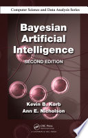 Bayesian Artificial Intelligence  Second Edition