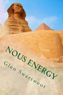 Nous Energy: Healing Power of the Pyramids