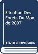 Book Situation Des Forts Du Monde 2007