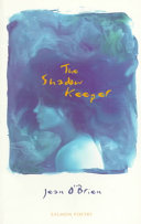 The Shadow Keeper Anthologies The Shadow Keeper Marks