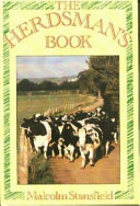The Herdsman s Book